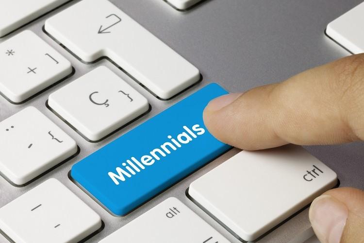 Why Millennials Aren't Investing - Debt Free Guys