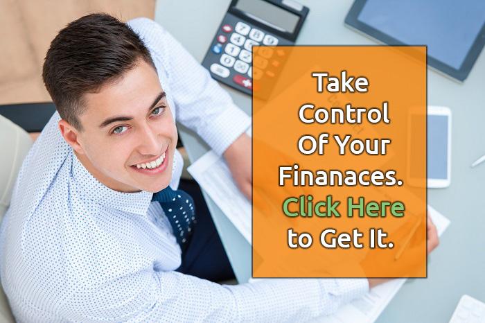 short-term financial plan