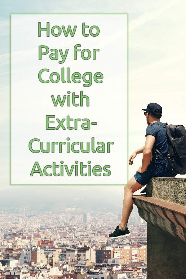not banning extracurricular activities If indeed you find yourself questioning which of your activities counts as an extracurricular, you are not alone while it is tempting to consider anything that takes up your free time as extracurricular, there is obviously a line to be drawn between a productive hobby and a simple pastime.