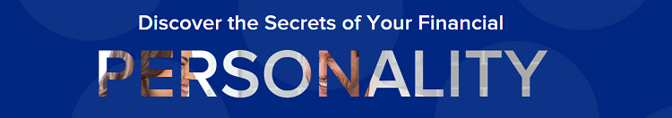 payoff financial personality quiz