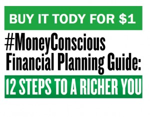 Planning Guide Promo Image