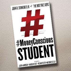 Debt Free Guys - #MoneyConscious Student