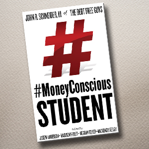 _MoneyConscious Student