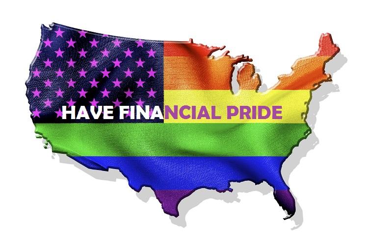 Finance Pride