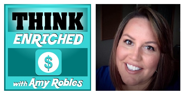 Debt Free Guys - Thank You, Amy