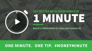 Watch-a-video-below-to-raise-your-money-IQ