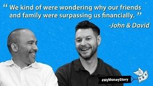 Credit Karma - Debt Free Guys