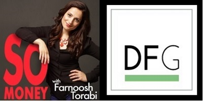 So Money with Farnoosh Torabi - Debt Free Guys