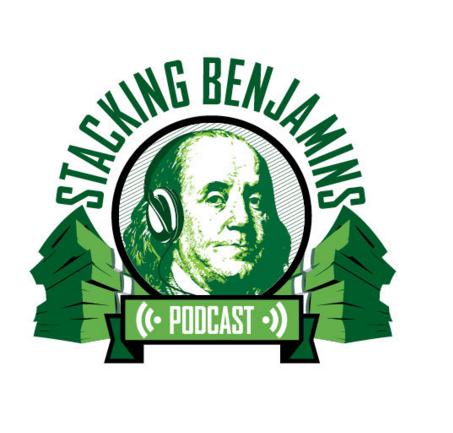 Stacking Benjamins - Debt Free Guys