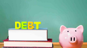 The 4 Lessons We Learned - YahooFinance - Debt Free Guys