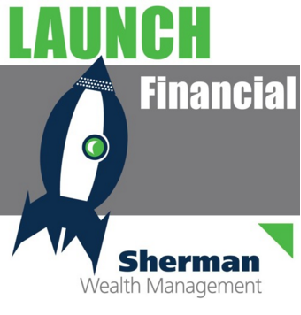 Launch Podcast - Debt Free Guys