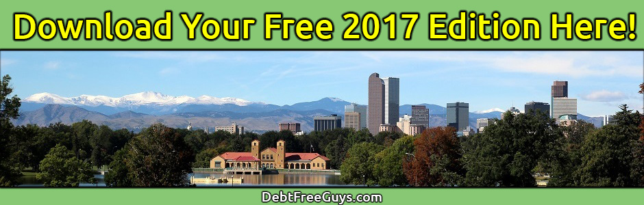 FREE and Cheap Denver