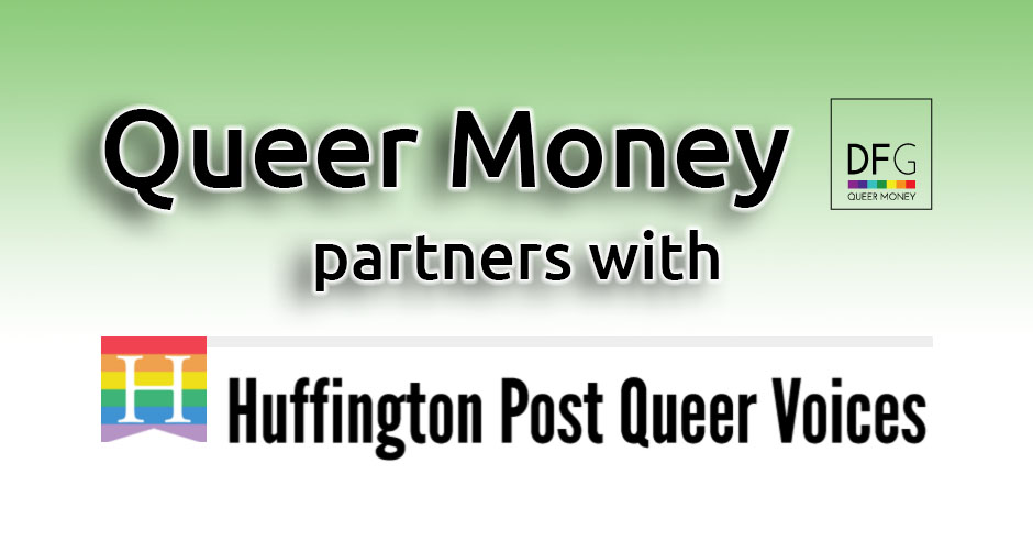 Queer Voices and Queer Money