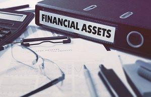 Investopedia - Debt Free Guys