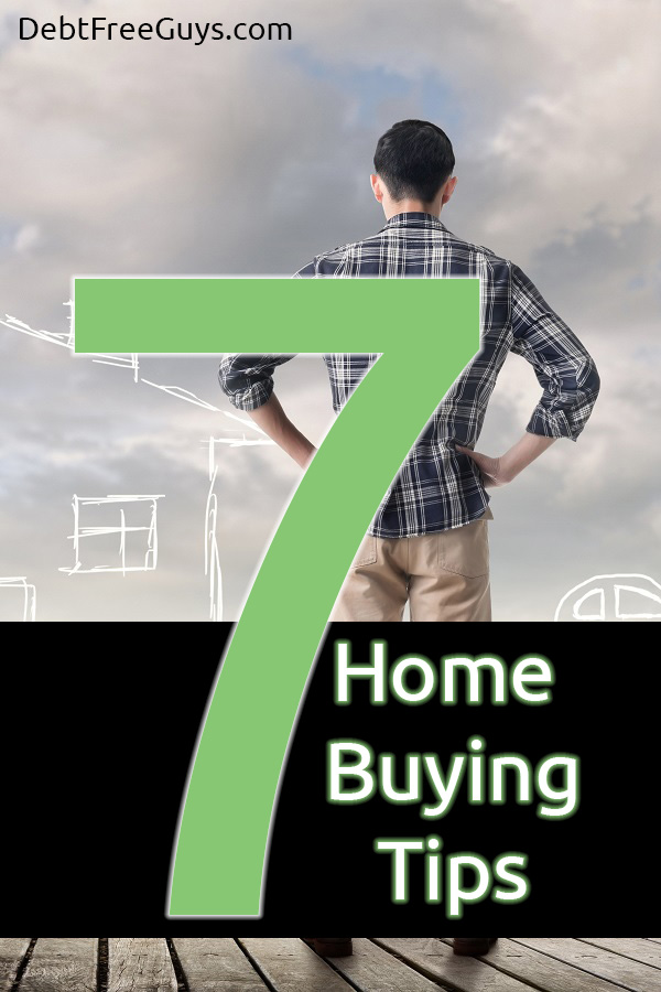 Are you buying a home or investment property? On this Queer Money™, we talk with real estate pro, William Matthews, about home buying tips you need to know. Real Estate | Home Buying | Money Tips | Money | Home Buying Tips | Investing | Real Estate Investing | LGBTQ | Queer Money | Podcast |