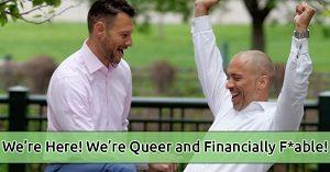 Huffington Post - Debt Free Guys
