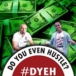 do-you-even-hustle