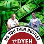 do-you-even-hustle