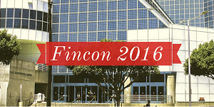 FinCon - Debt Free Guys