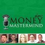 money-mastermind