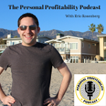 personal-profitability