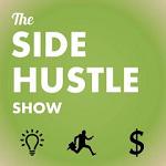 side-hustle