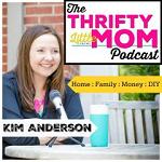 thrifty-little-mom
