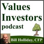 values-investors
