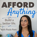 afford-anything