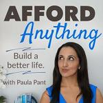 afford-anything