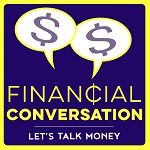 financial-conversation-podcast-v3