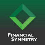 financial-symmetry