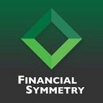 financial-symmetry