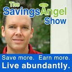 savings-angel