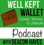 well-kept-wallet