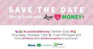GO BankingRates - Debt Free Guys