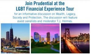 Prudential - Debt Free Guys