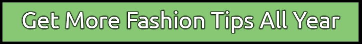 more-fashion-tips-banner