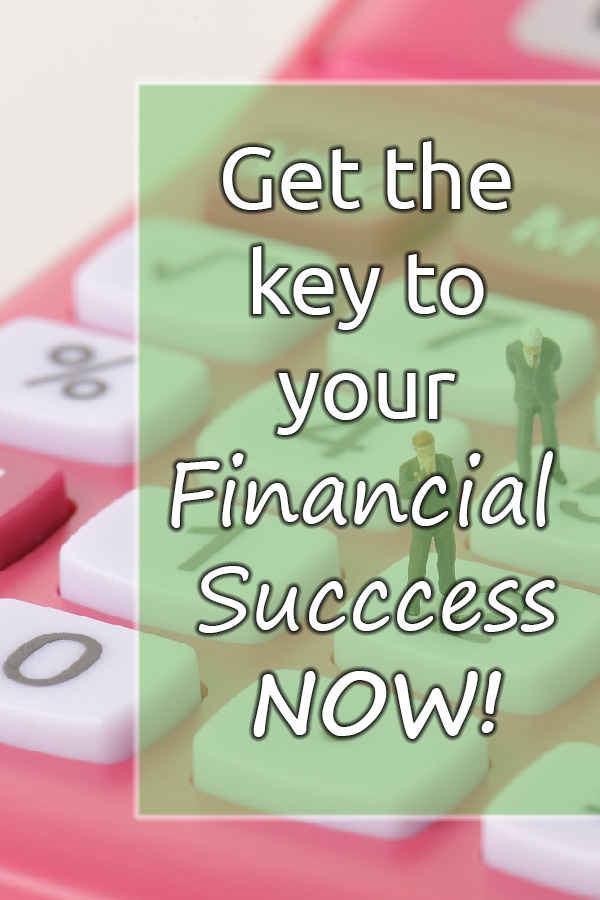 Ready to Get On the Road to Financial Success? Get our FREE Debt-Crushing SPENDINGANALYSIS Spreadsheet.This was the first tool we used topay off $51,000 of debt in 2 years.