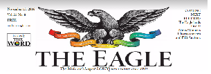 The Eagle - Debt Free Guys