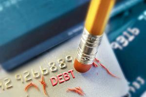 Time - Debt Free Guys