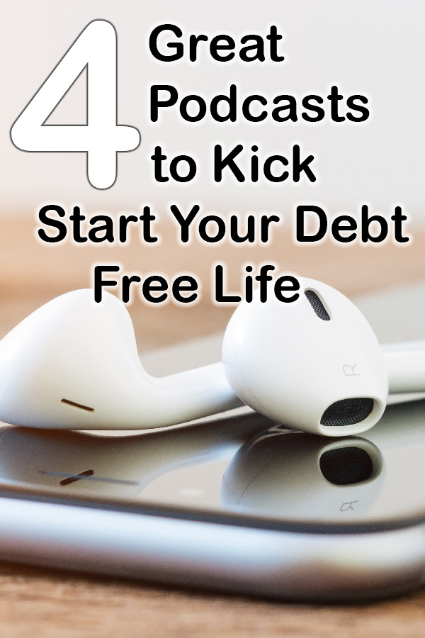 What if I told you there were only four keys to be debt free and all four keys are included in this one article? Find out how you, your friends and your family can start to become debt free today! #debtfree #moneyconscious #livedebtfree #debt #cash