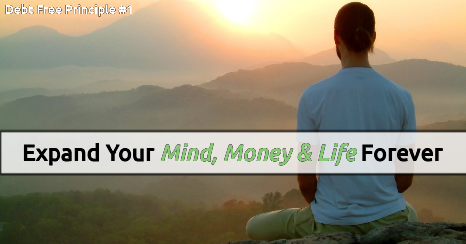 Money Conscious