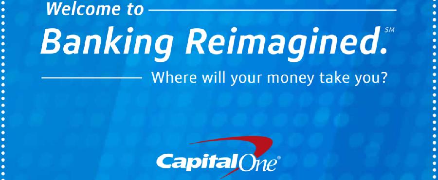 Banking Reimagined- Debt Free Guys