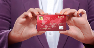 CreditCards.com - Debt Free Guys