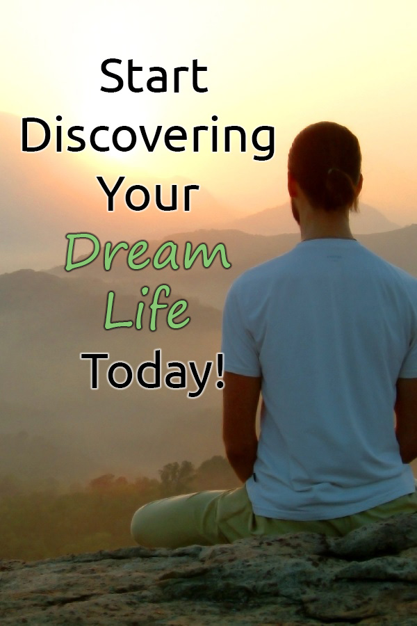 Did you know that knowing what you most want in life can solve all your money problems? We didn't, either, until we learned what we most want in life. Download this FREE tool and start to achieve your money dreams!