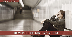 Adulting.TV - Debt Free Guys