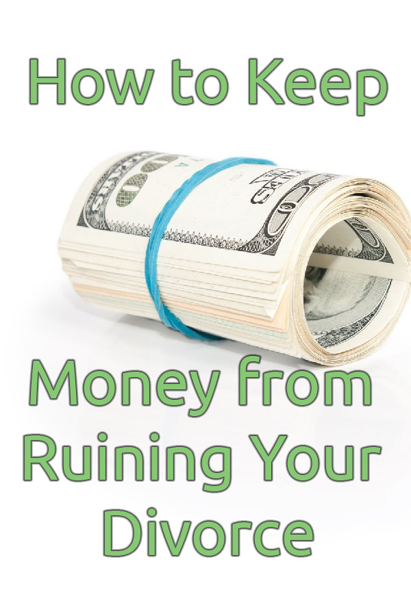 Have you ever argued about money with your partner? We have, too! That's why we're sharing this great post. It and the accompanying podcast talks about great ways to manage love and money and have money not be a sore subject with your partner.