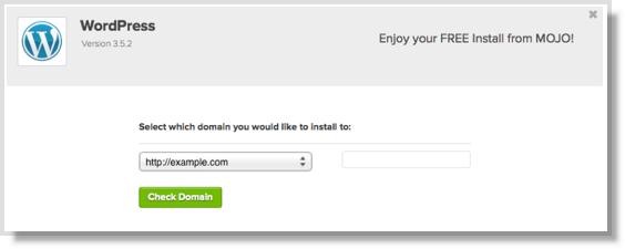 Gay Blog Domain Names