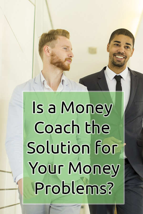 It can be hard knowing what to do with your money. We know because we were there. We had to figure it out on our own. Fortunately, there are money coaches. If you want a direct path to financial success, see why a money coach may be for you.